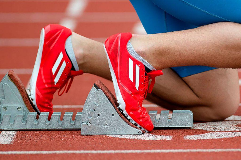 5 и 6 июня в Иркутске пройдут чемпионат и первенство СФО по лёгкой атлетике