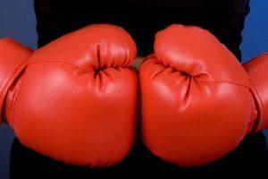 Первенство СФО по боксу среди юниоров и юниорок 17-18 лет пройдёт в Иркутске с 20 по 25 января