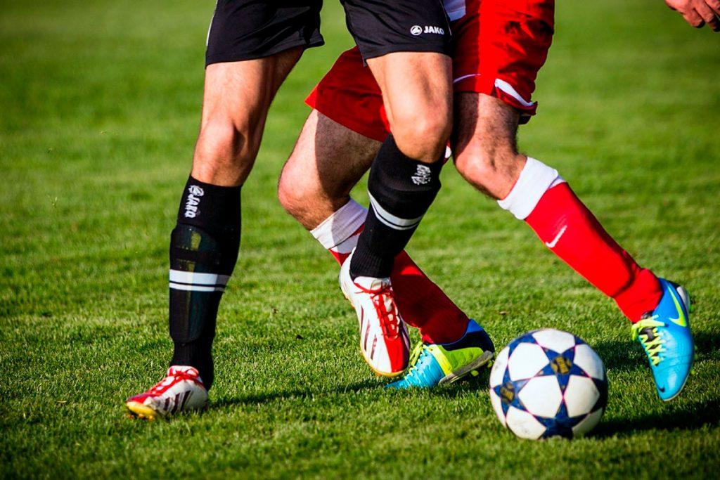 В Иркутске пройдёт традиционный турнир по мини-футболу памяти Л.А. Перминова