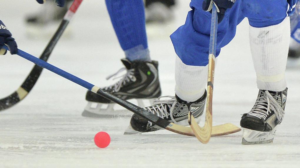 Финал всероссийских соревнований на призы клуба «Плетёный мяч» пройдёт в Иркутске