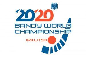 С 1 марта на стадионах Иркутска и Шелехова пройдут игры группы «В» чемпионата мира по хоккею с мячом