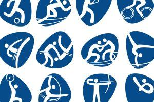 Определён список базовых видов спорта для Иркутской области