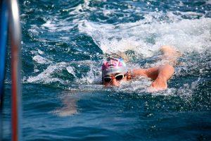 Первый Международный трансбайкальский заплыв BAIKAL GREAT SWIM планируется провести в июле