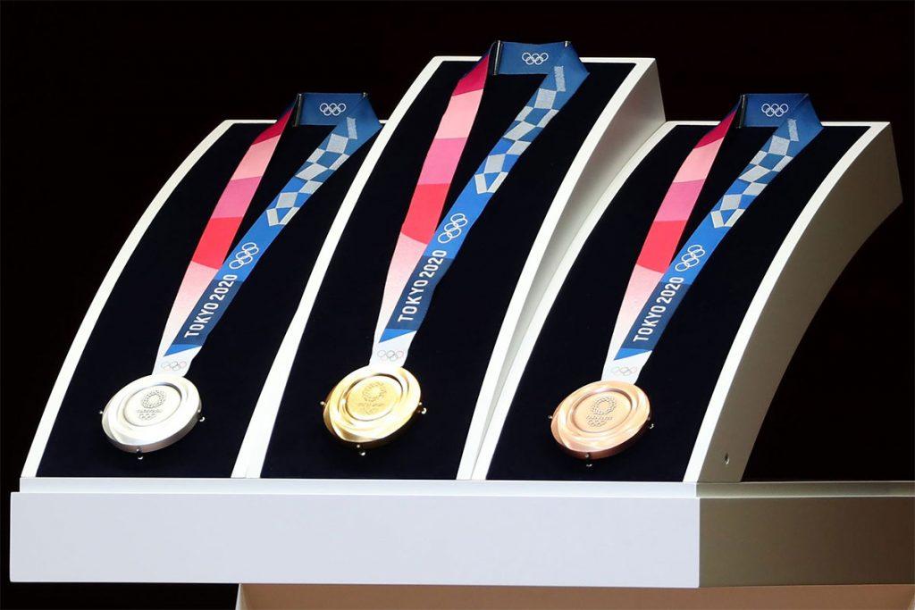 Девять спортсменов из Иркутской области стали кандидатами в сборную команду страны на XXXII Олимпийских играх в Токио